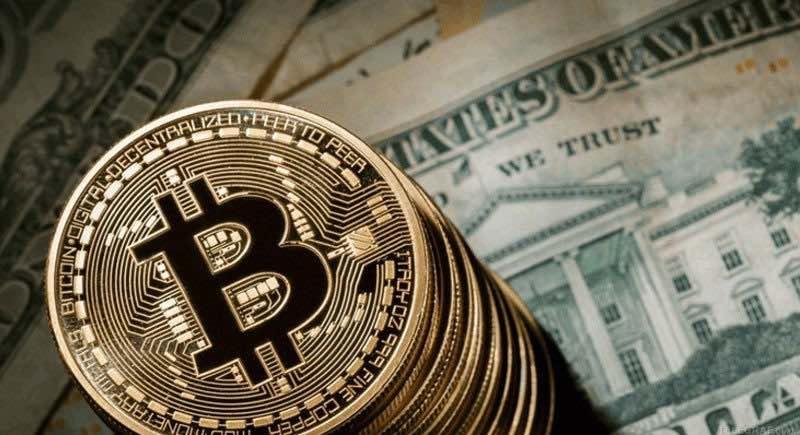 Gratis bitcoin casino spinn