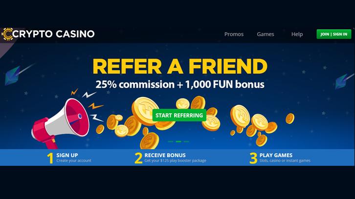 Fairy queen bitcoin slot spill gratis å spille